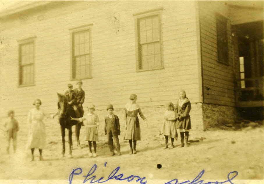 Philson School