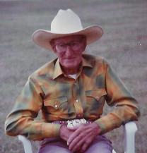 Lester Korns, 1994